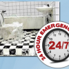 Abacus Affordable Plumbing 24/7 Emergency Services