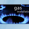 Reliable Gas Fitting Services at Abacus Affordable Plumbing