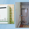 Abacus Affordable Plumbing Hot Water Services