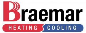braemar_logo-938x704